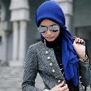حجاب 2017 (فیلم بستن شال و روسری)