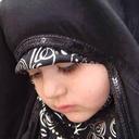 گالری حجاب ریحانه