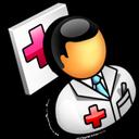 حکایات پزشکی