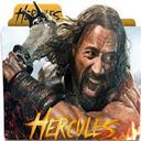 hercules adventures