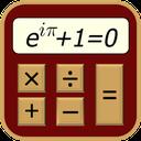 Advanced student calculator