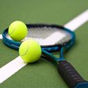 آشنایی با ورزش تنیس