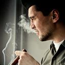 دود ساز سیگار حرفه ای