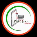 دلیجان مارکت   هایپرمارکت آنلاین