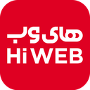 My HiWEB