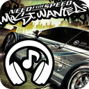 NFS MostWanted Music