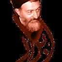 ابرار (شهدای هفتم تیر)