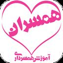 Hamsaran Flashcard
