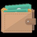 کیف مدارک همراه