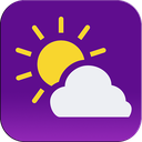 هواشناسی پیشرفته و هوشمند