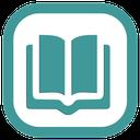 هدهدبوک | سفارش آنلاین کتاب