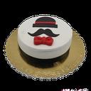 طرزپخت انواع کیک وشیرینی (خوشمزه)