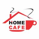 هوم کافه