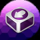Insta Download Photos & Videos