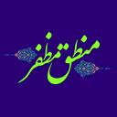 Manteq Mozaffar