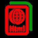 آموزش جامع HTML