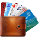 انتقال کارت به کارت