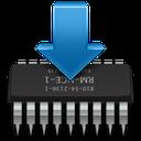 base electronic