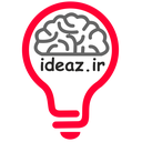 آیدیاز، بانک ایدههای نو