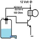 ترانزیستور و تریستورها