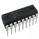 مشخصات آی سی ترانزیستور و تریستورها