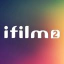 iFilm 2