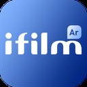 iFilm