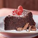 کیک شیرینی