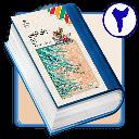 زبان فارسی۲ (مشاوره + کنکور)