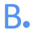 شبکه اجتماعی Booknerd (بوکنرد)