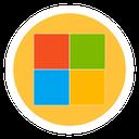 Rayamooz - Computer Training