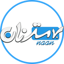 MrNaan (Mr Naan ) Management