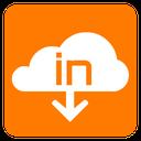 Indoria Download Manager
