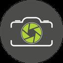 صنعت عکاسی