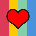 لایک بگیر اینستاگرام (ایرانی)