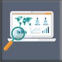 بهینه سازی اینترنت(اینترنت ارزان)