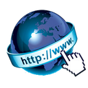 Free Internet + consumption