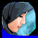 خواهرم حجابت !!!