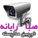 ir.ipcamera.cctv