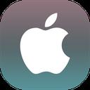 iPhone ringtones 2019