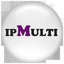 هوشمند سازی ساختمان IPMULTI