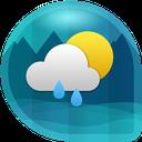 هواشناسی پیشرفته