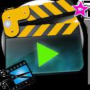 mix audio on video