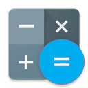 Calculator Material design