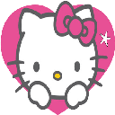 wallpapers hello kitty 2