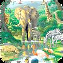 باغ حیوانات