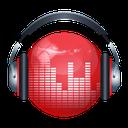 تبدیل فیلم به موزیک (کیفیت بالا)