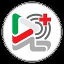 IRANSEDA 3 - IRIB OTT/IPRADIO
