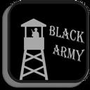 ارتش سیاه