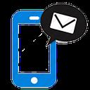 MobileSMSControler
